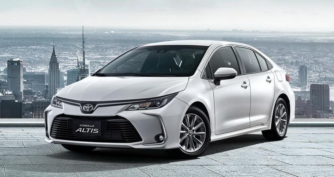 0圖/2019年7月臺灣汽車市場銷售報告:銷量達48429輛,2019年至今最佳成績。