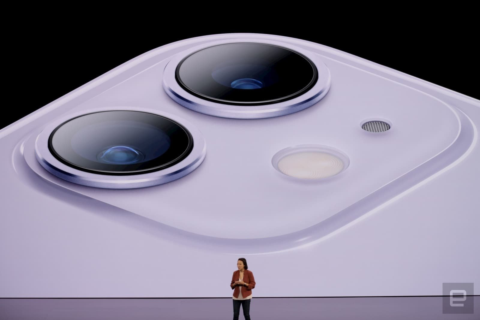 Apple to unveil latest iPhone