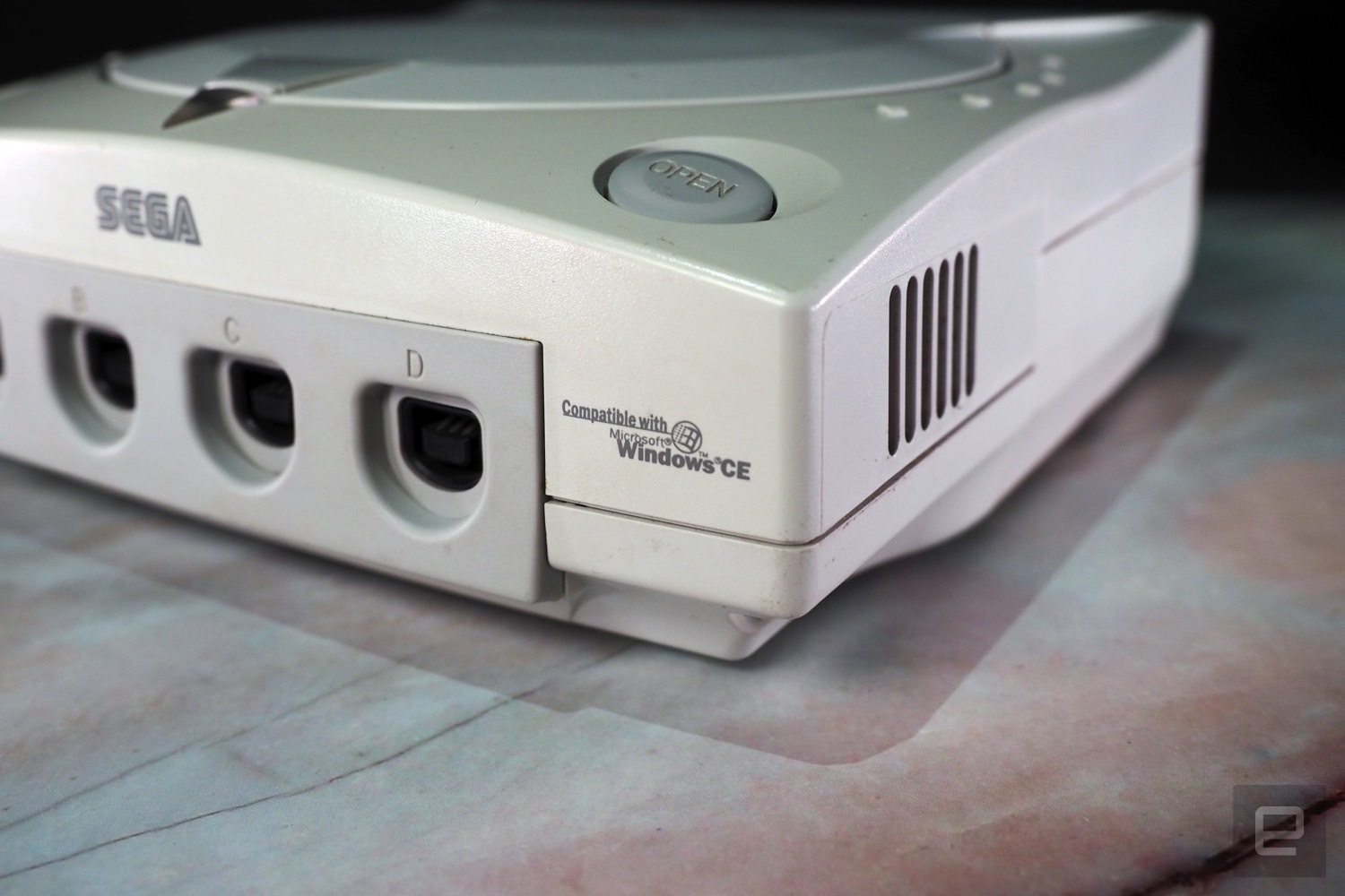 The Dreamcast predicted everything about modern consoles