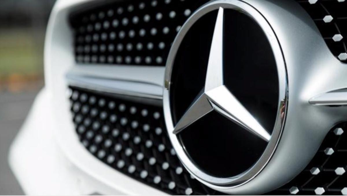 賓士打算針對銷售模式進行改革,控制旗下經銷商對於新車銷售最終折扣的自由決定權。