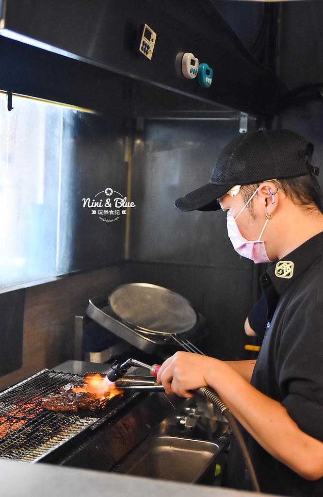 黑毛牛丼製造所