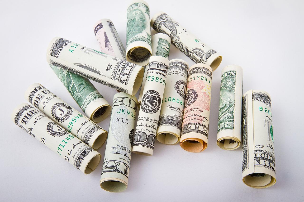 低利率來襲 理財二重點