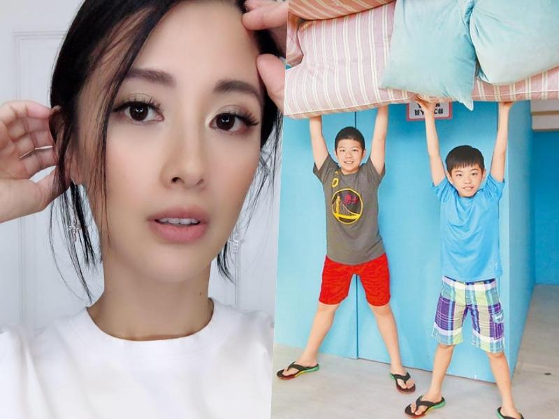 李蒨蓉專欄:出人頭地?或者只是用了「期望」綁架兒女?