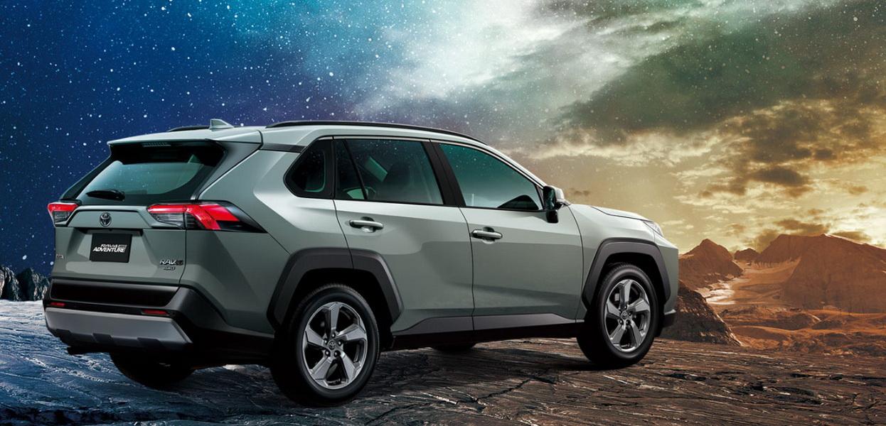 圖/2019年8月臺灣汽車市場銷售報告:鬼月銷售碰壁,銷量不到上個月一半。
