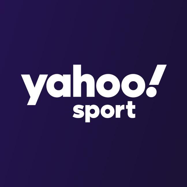 Protein zur Gewichtsreduktion Yahoo Esport