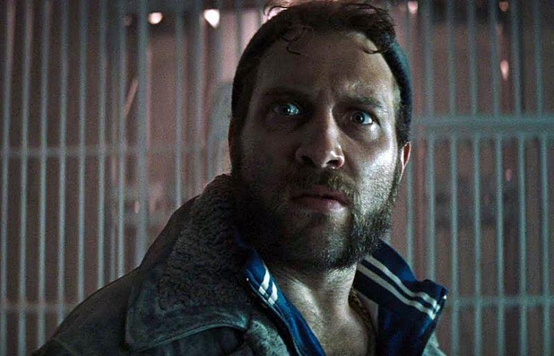 傑寇特尼:《自殺突擊隊》兩集調性將天差地遠