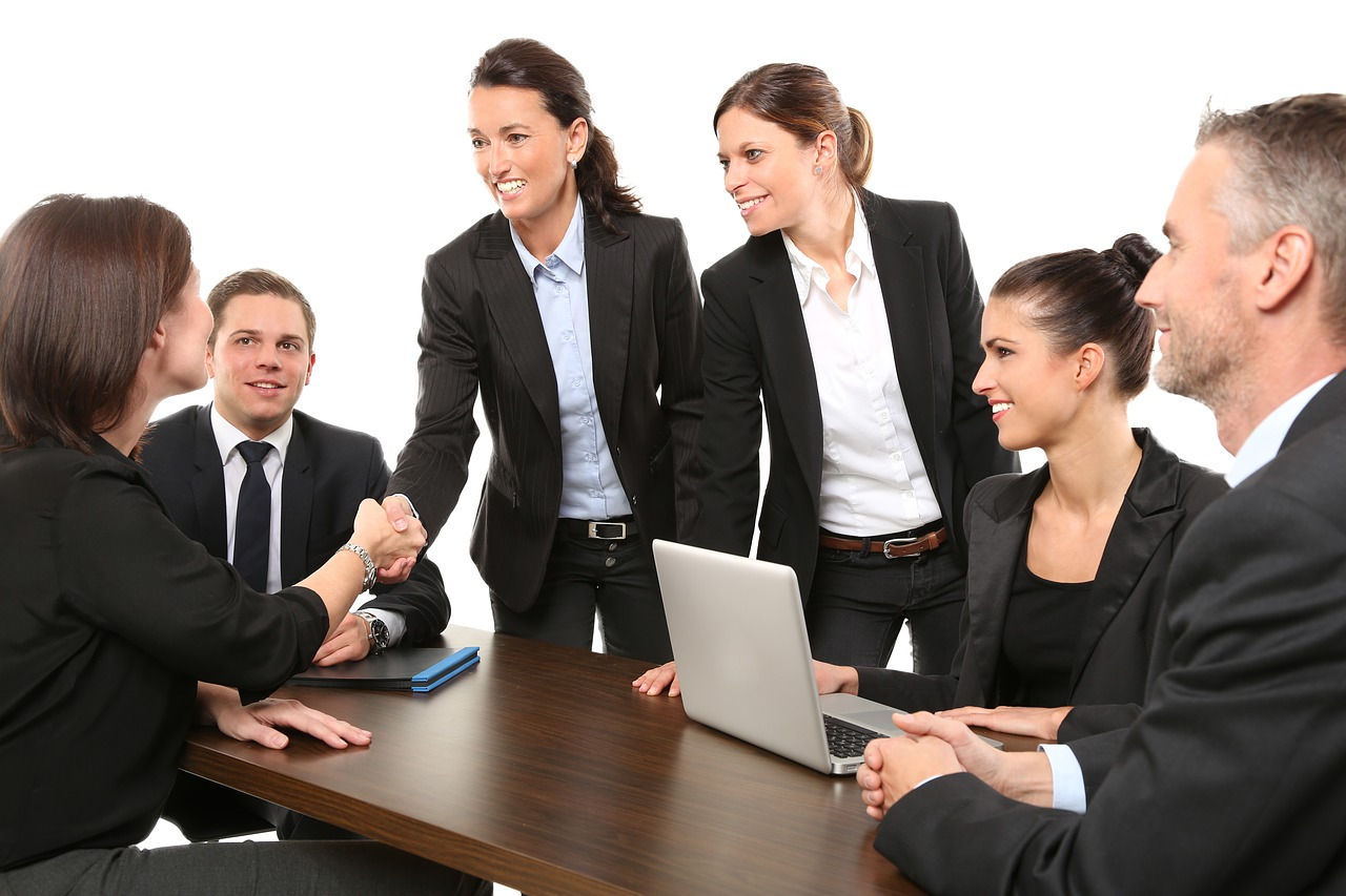 兼職成趨勢 是機會還是命運?