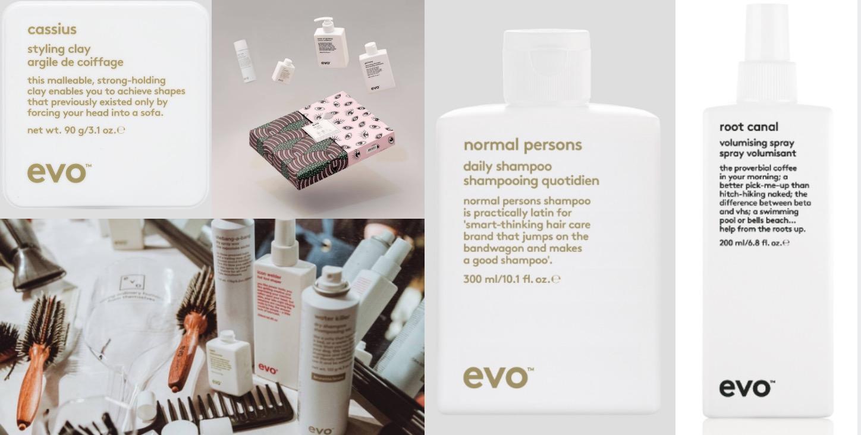 愛地球的環保美妝品牌