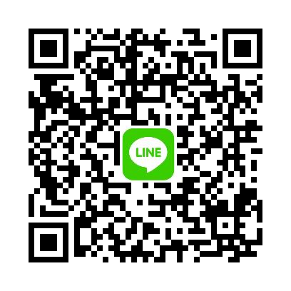 圖/QRcode