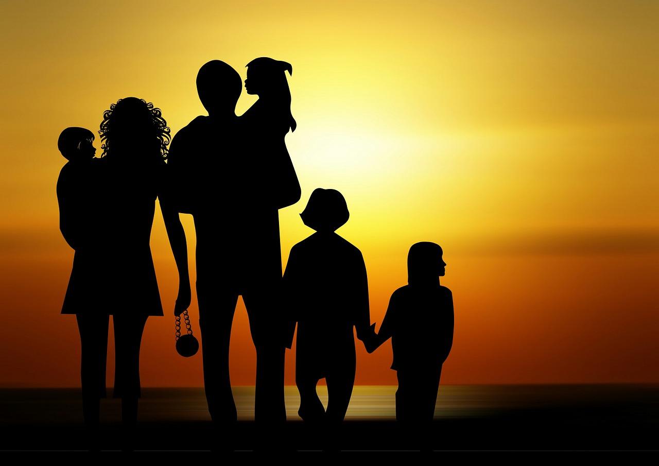 遺產怎麼分 家家有本難念的經?!