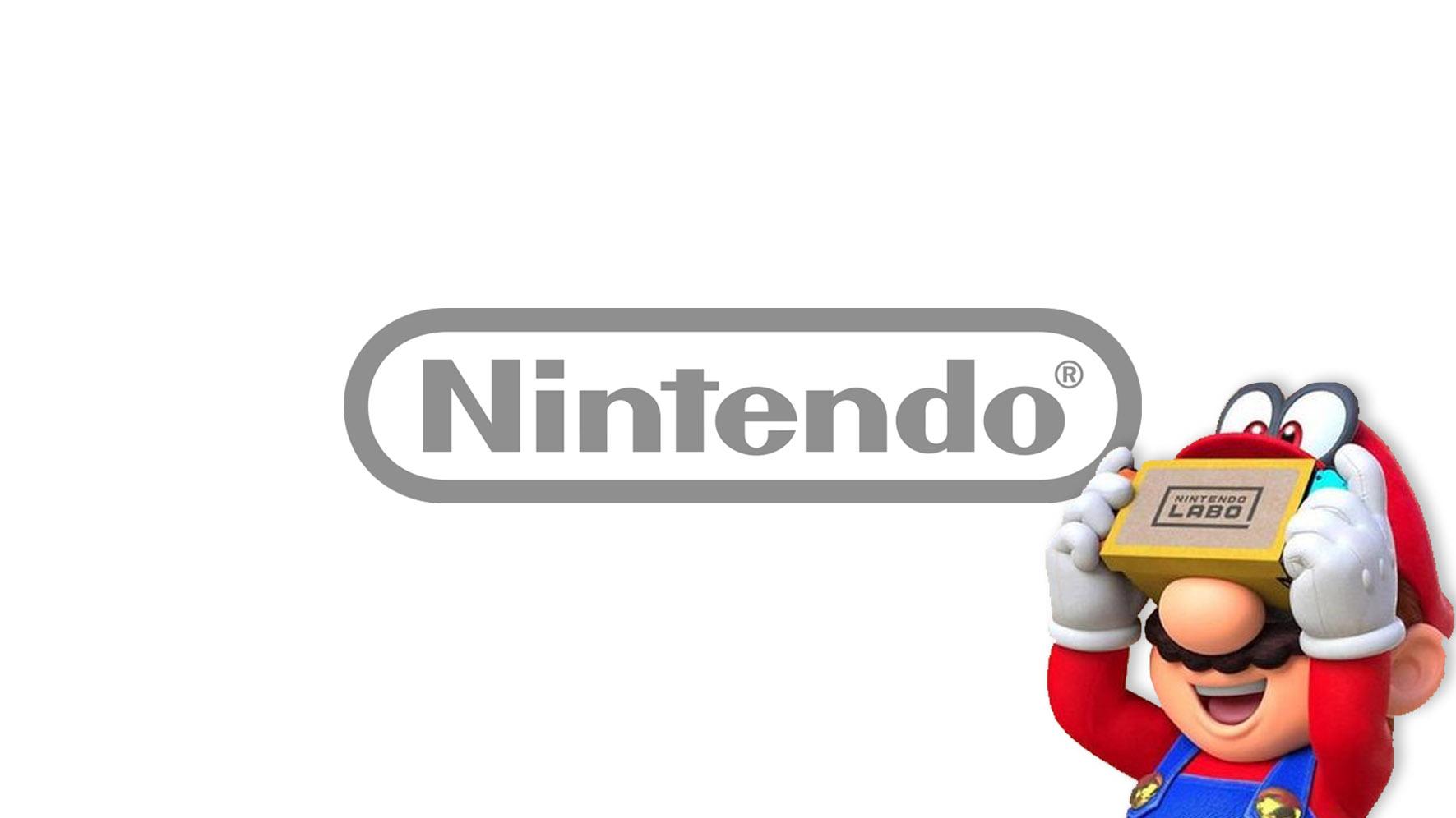 不愧是最強律師團。(圖源:Nintendo)
