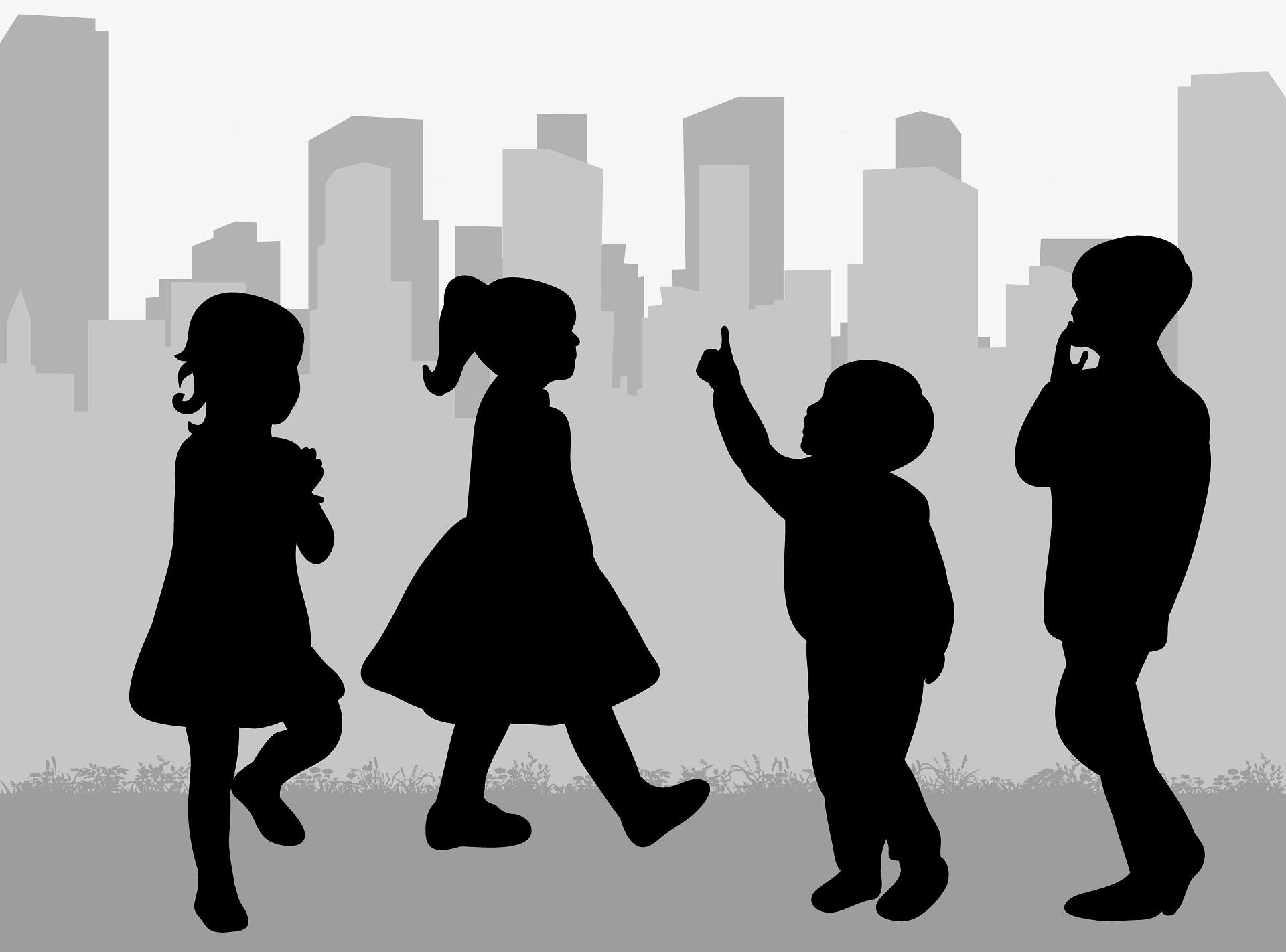 生養孩子「獨生子女VS.多子女」投保規劃重點大不同