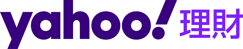 Yahoo理財影音