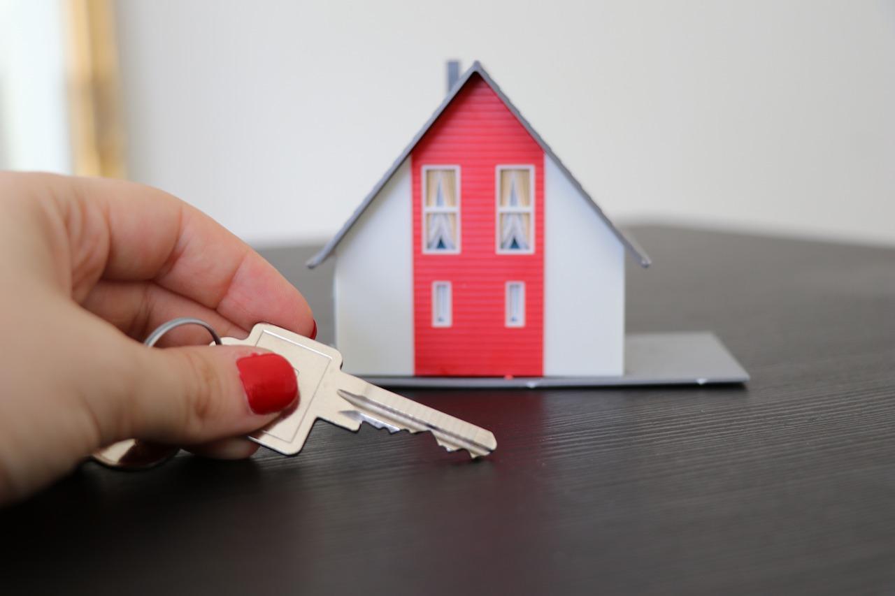 借低利率的房貸 買配息債可以嗎?