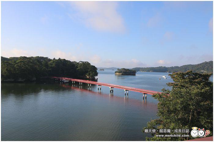 日本東北五天這樣玩