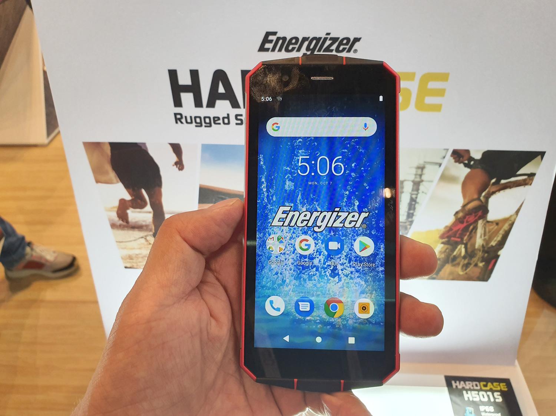 Energizer2109