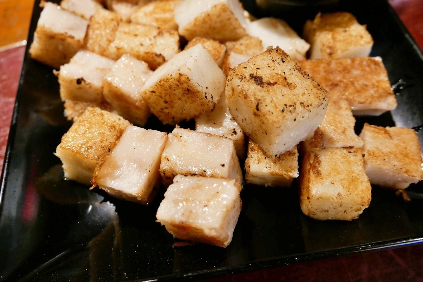 吐柴主碳烤吐司