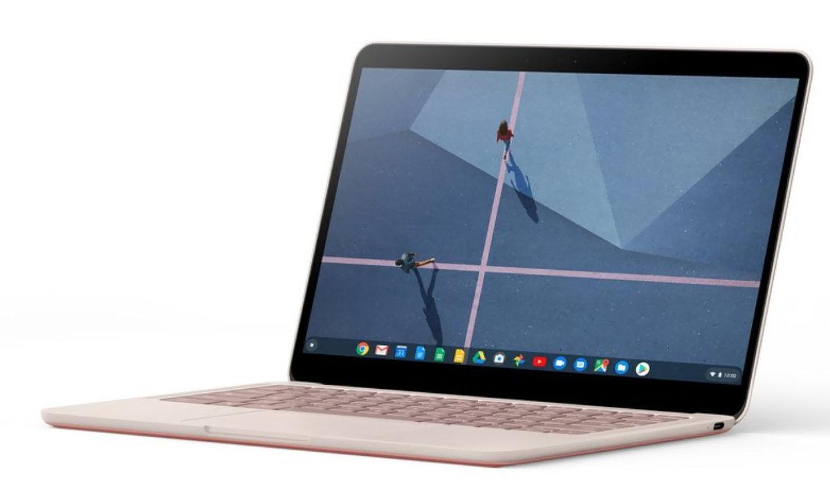 bc93a030 ef59 11e9 adbe 03854b040f6f - Windows7サポート終了?Chromebookに段階的に乗り換える方法?!