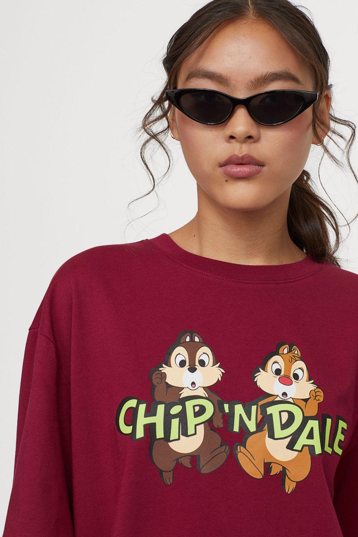 花栗鼠奇奇蒂蒂、芝麻街Sesame Street兩款生火聯名登場!ELMO和餅乾怪獸的絨毛漁夫帽、毛茸茸提袋必收!