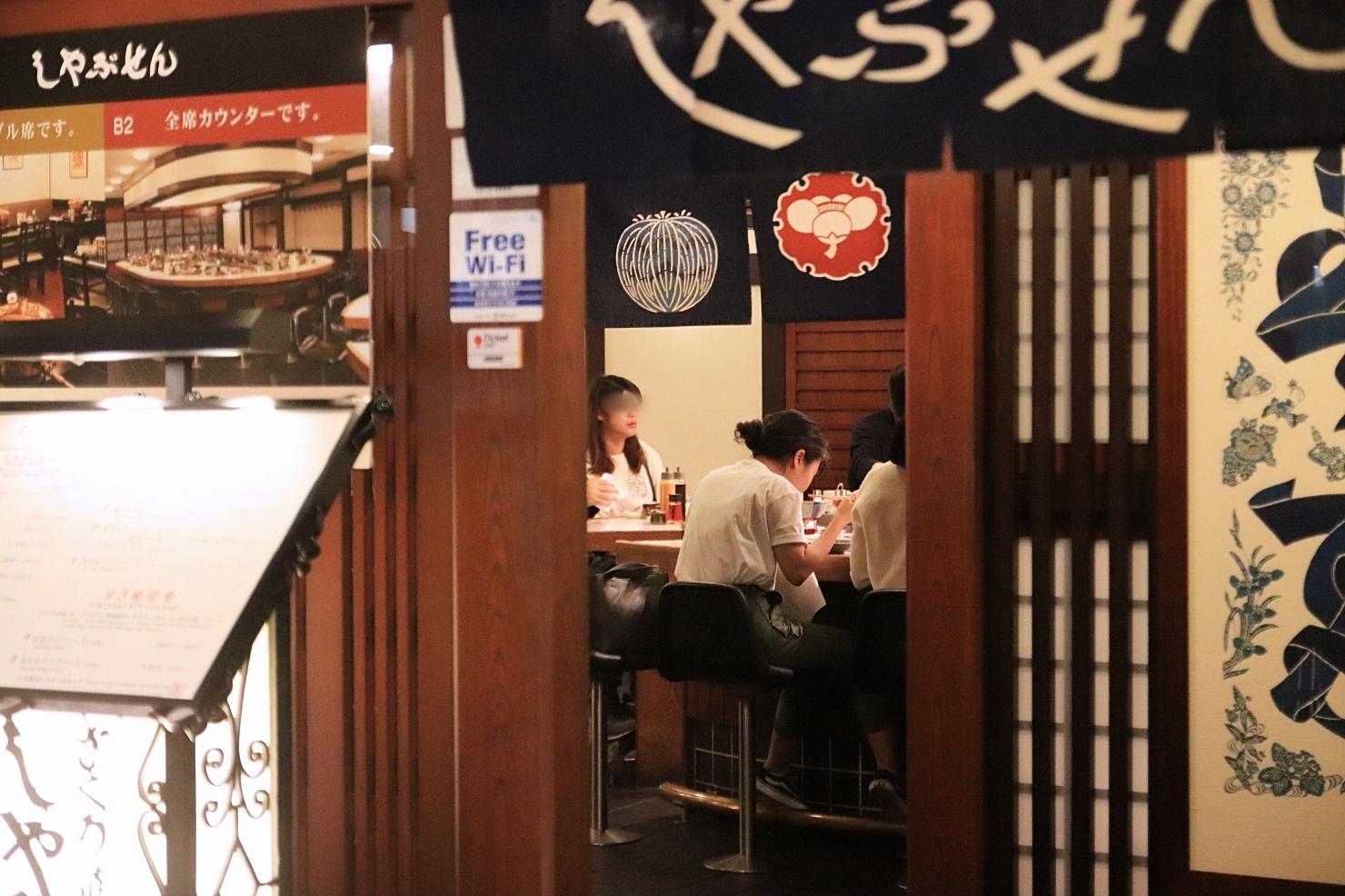 東京銀座5個必收藏美食景點