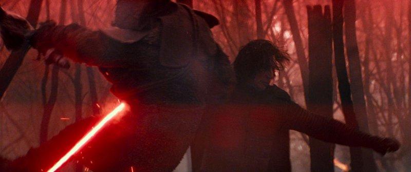 胎死腹中!「權力遊戲」原創不再操刀《星戰》