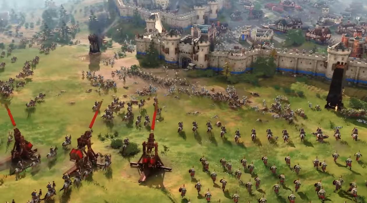 蒙古打英國