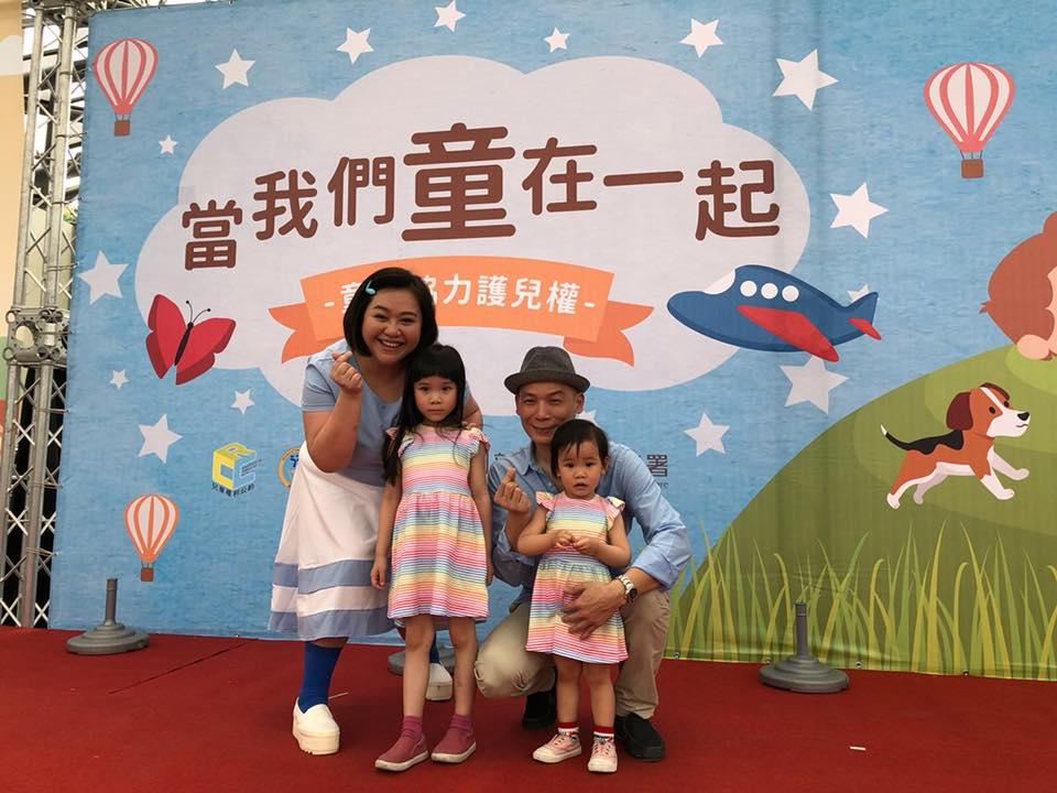 鍾欣凌演出歇斯底里的「虎媽」,榮獲今年金鐘的迷你劇集女主角獎