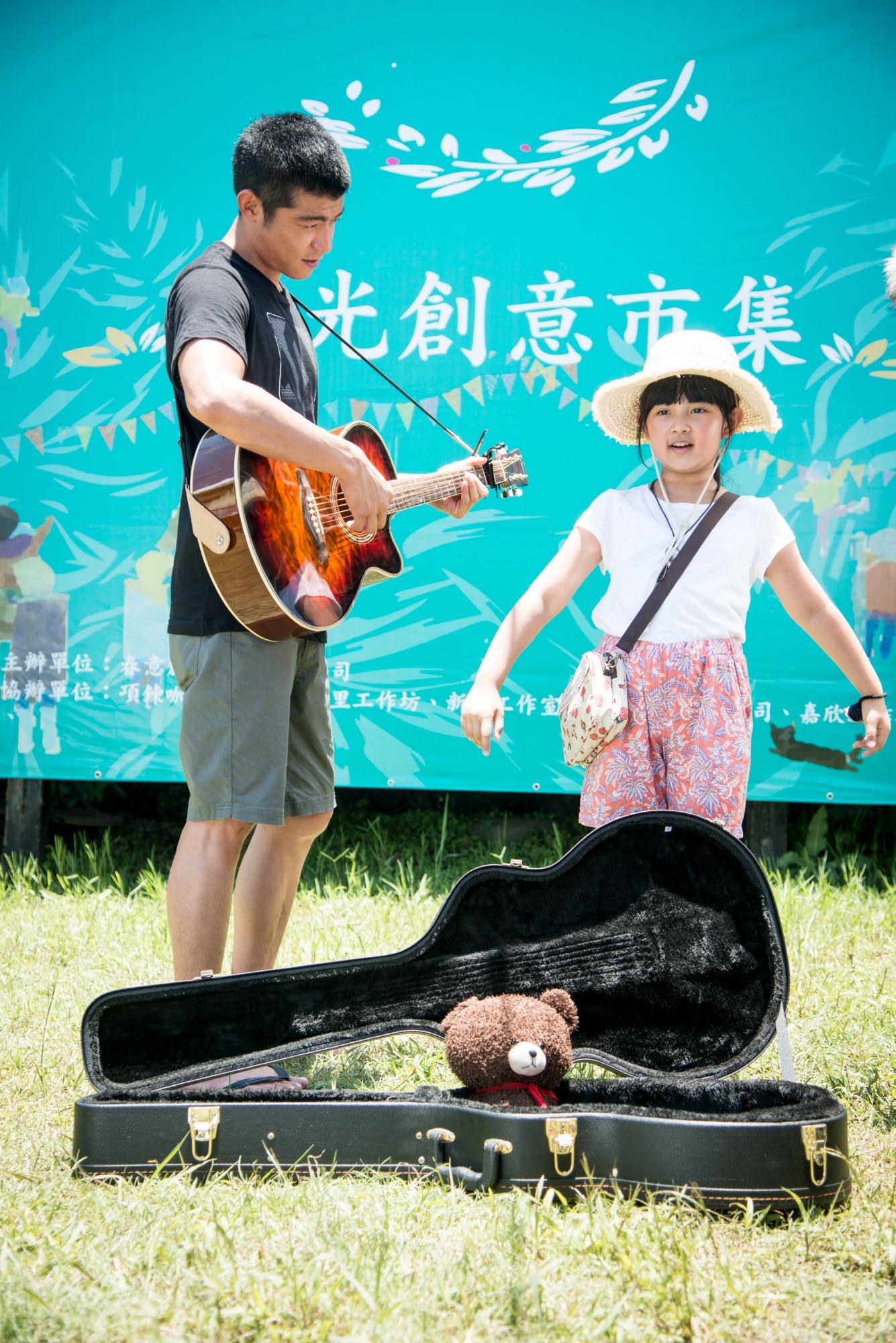 《絕世情歌》演員展現好歌喉 李毓芬王柏傑互嗆對方唱的的「噗噗通通」