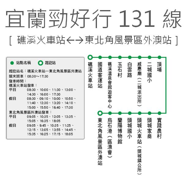 來源:蘭陽博物館官網