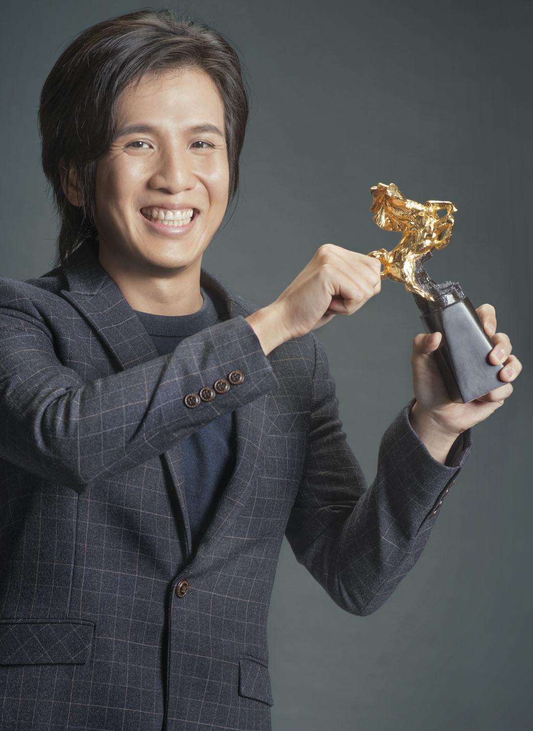 2019台北金馬影展