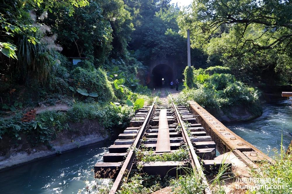 后里八號隧道