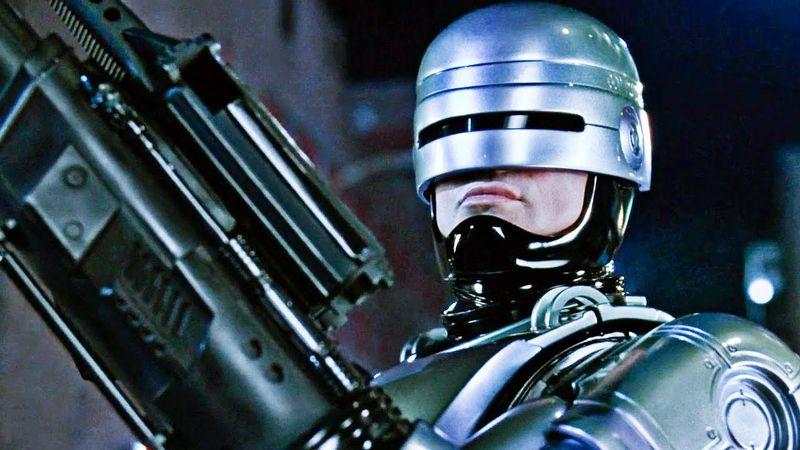 重返底特律!《機器戰警》再拍續集新作