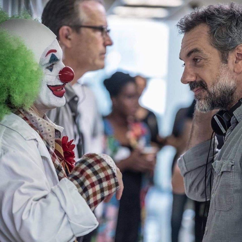 《小丑》到底拍不拍續集?各家外媒眾說紛紜