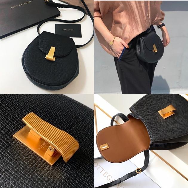 這款腰包還能直接當肩揹、側揹包使用