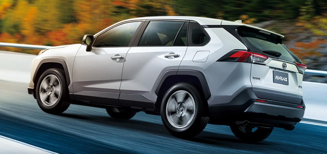 圖/2.5 Hybrid以上搭載 Dynamic Force Hybrid引擎與E-CVT無段變速系統,最大綜效馬力可達222匹,同時達到21.3km/l的一級油耗表現,兼具環保、性能與操控樂趣。