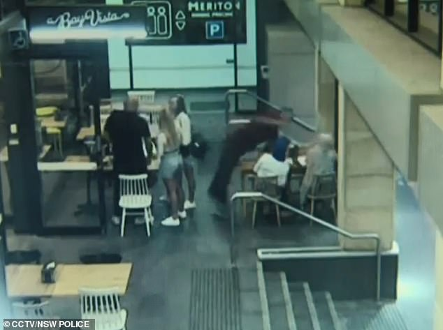 Pregnant Muslim woman viciously attacked in shocking ...