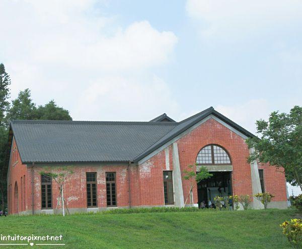 水道博物館