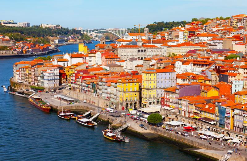 圖/葡萄牙