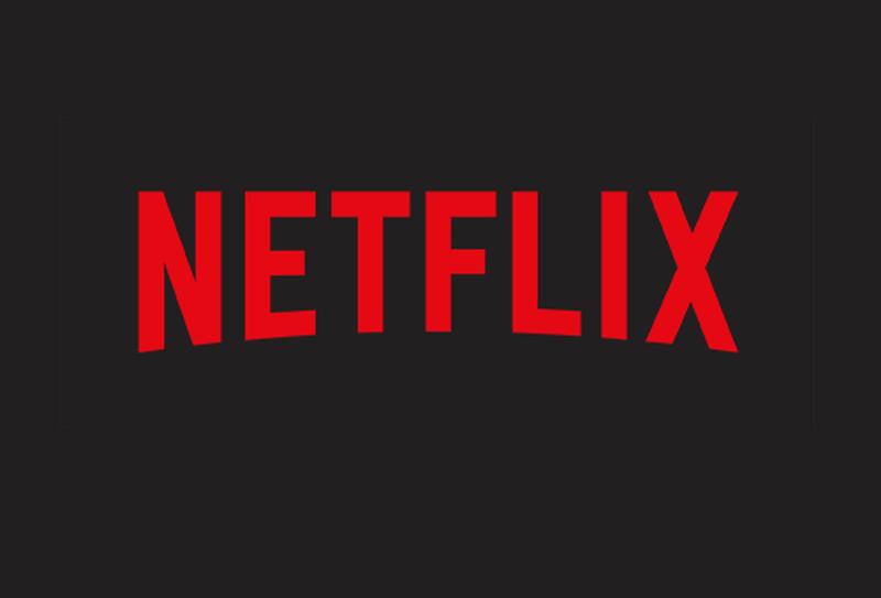 網飛 Netflix