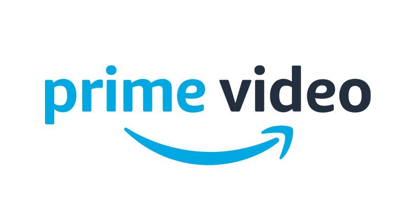 亞馬遜 Amazon Prime Video
