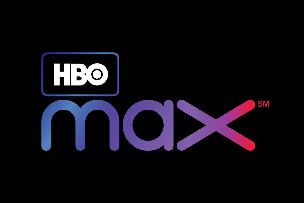華納媒體串流 HBO Max
