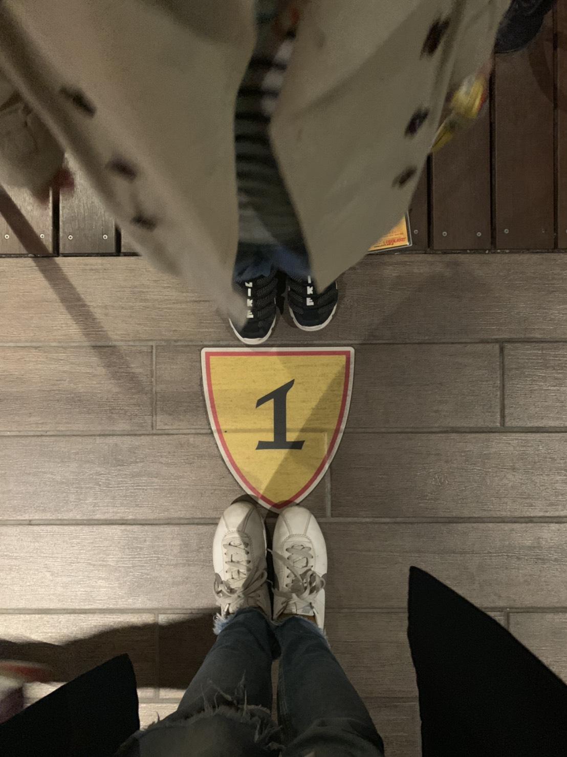名古屋 樂高樂園慶生攻略