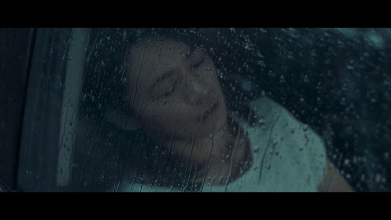 騷動又溫暖,是女性電影也是國族寓言