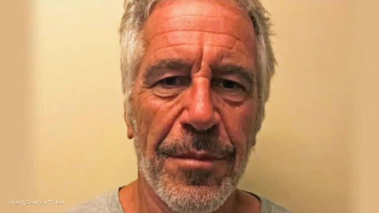 FBI investigates British socialite, others linked to Epstein: Sources