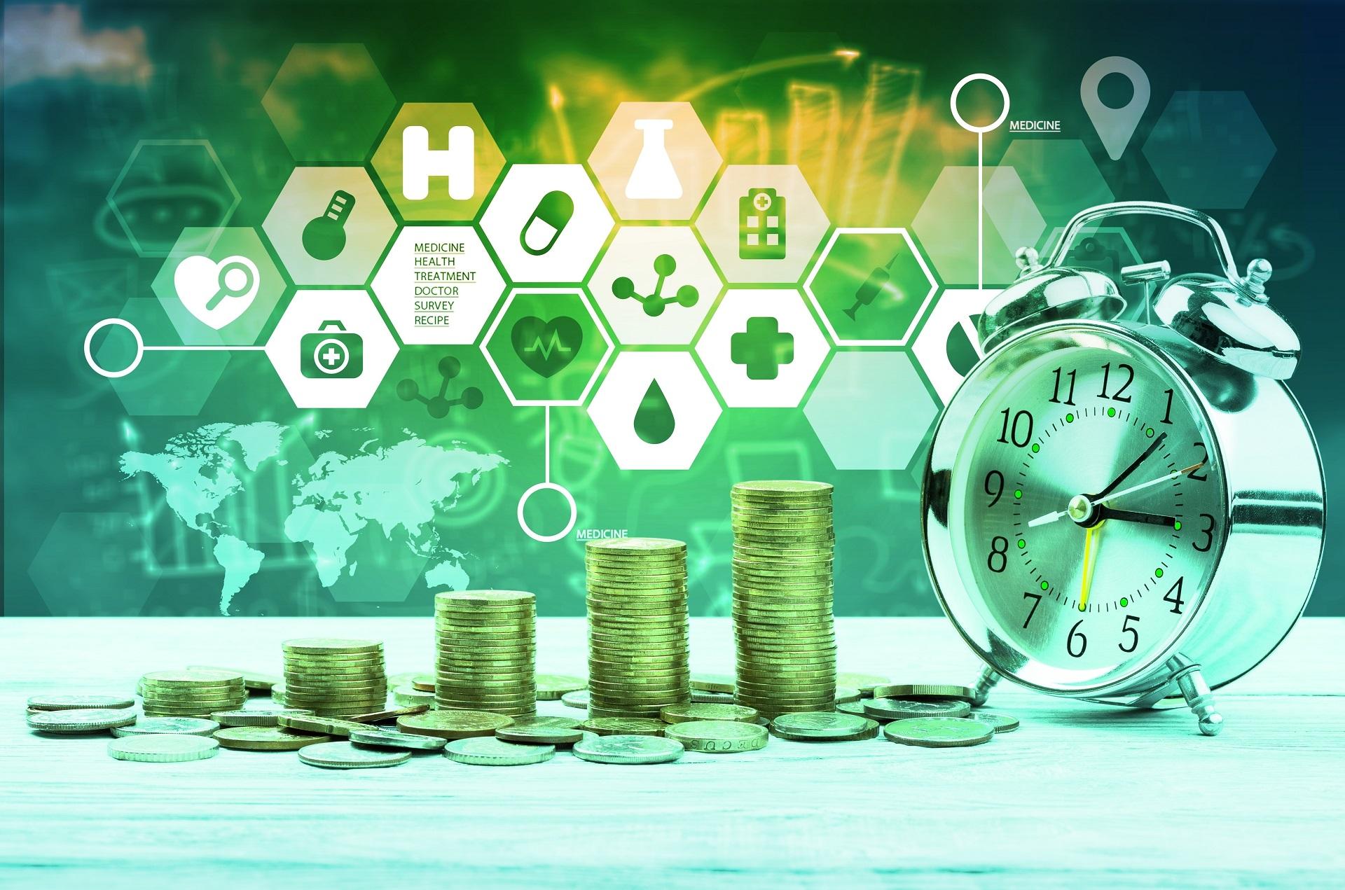 利率低 銀行沒出「息」錢該放哪兒?