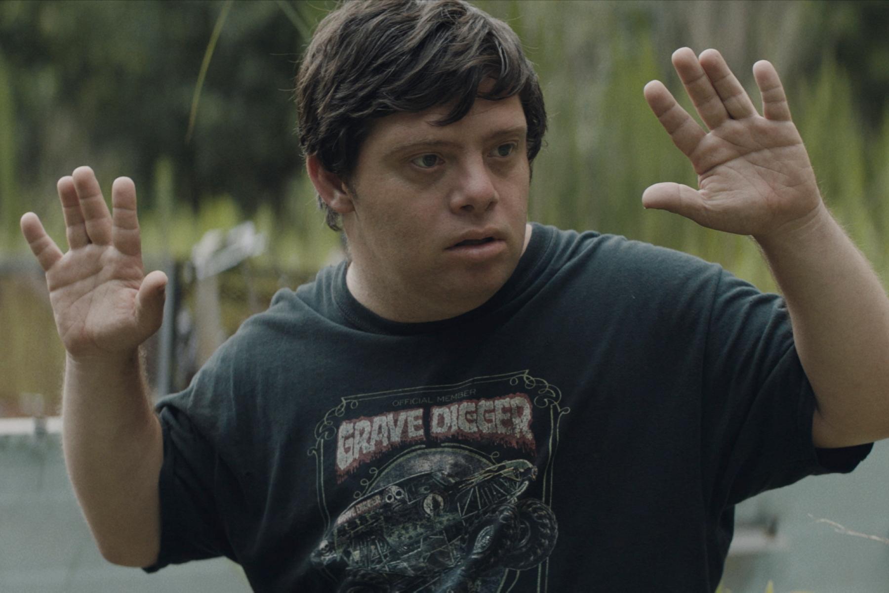 《花生醬獵鷹的願望》挑大樑 查克格薩根獲棕櫚泉影展「新星獎」