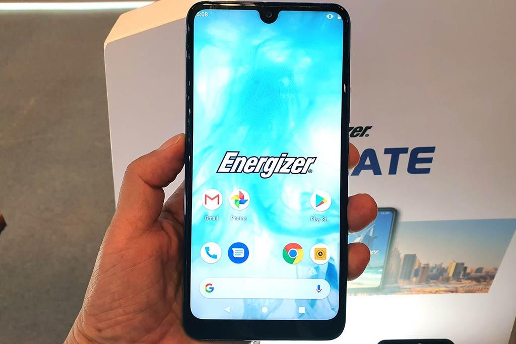 2019-engadget-yamane-worst10