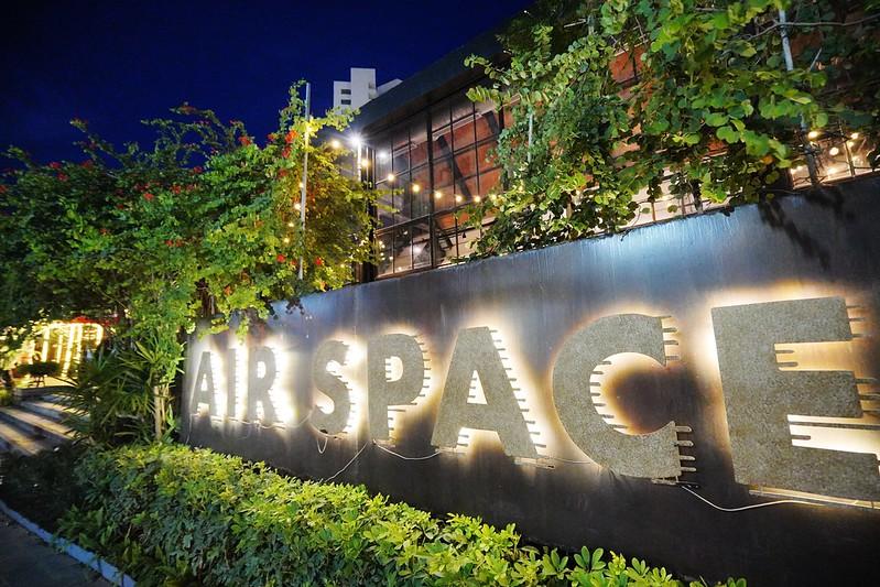 Air Space Hua Hin