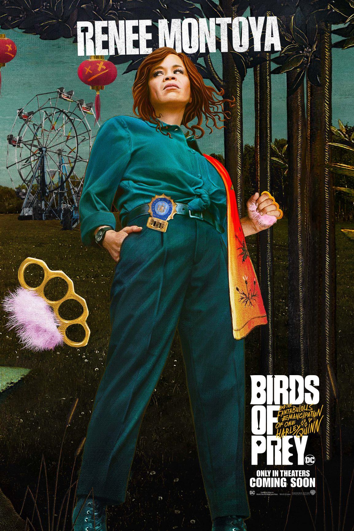 電影主海報翻玩世界名畫《維納斯的誕生》致敬愛與美的女神