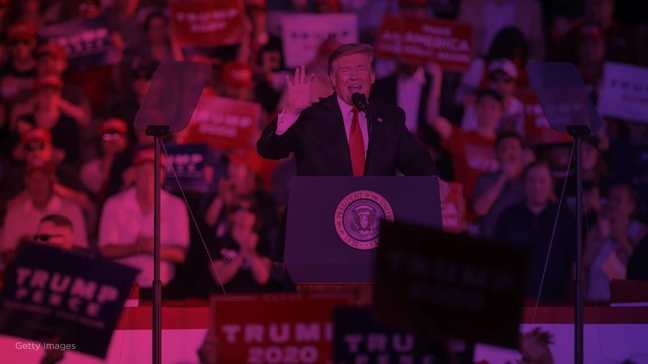 Trump adviser: Expect more aggressive poll monitoring in 2020